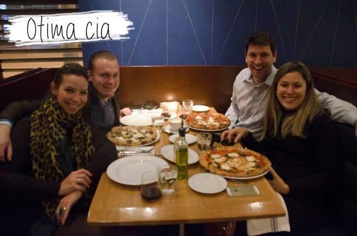 Fabbrica_Cia
