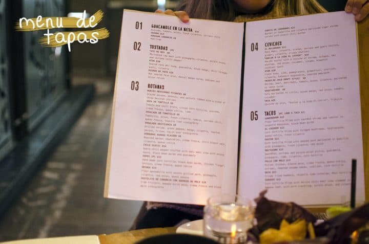 GNC_elcatrin_menu
