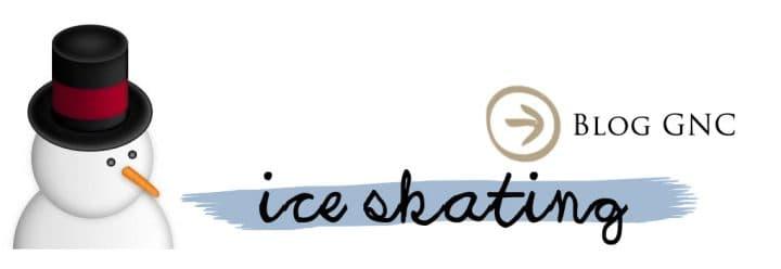 GNCblog_Iceskating_winter