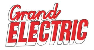 grand-electric-logo 2