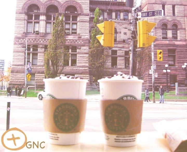 Hotel_GNC