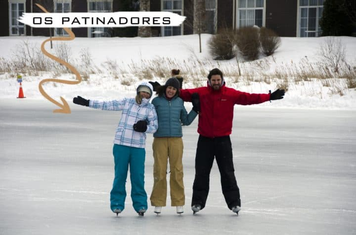 IceSkating_GNC2