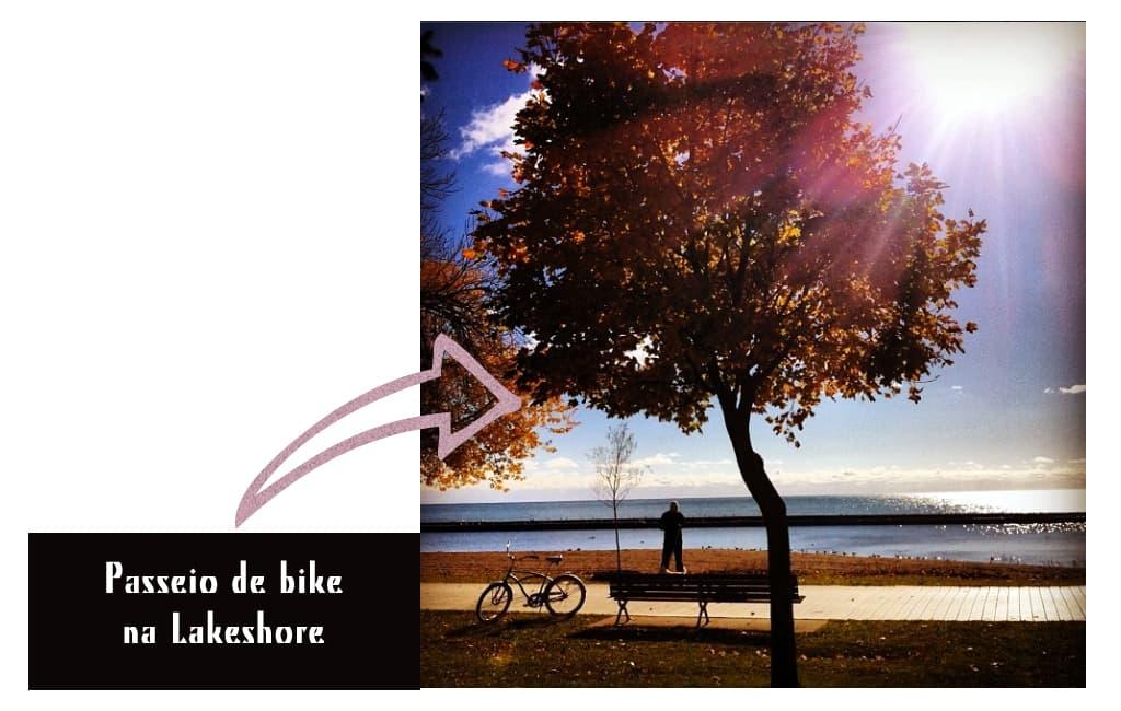 instagram_gabynocanada_photo10