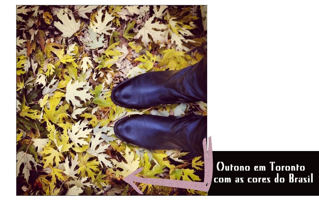instagram_gabynocanada_photo3