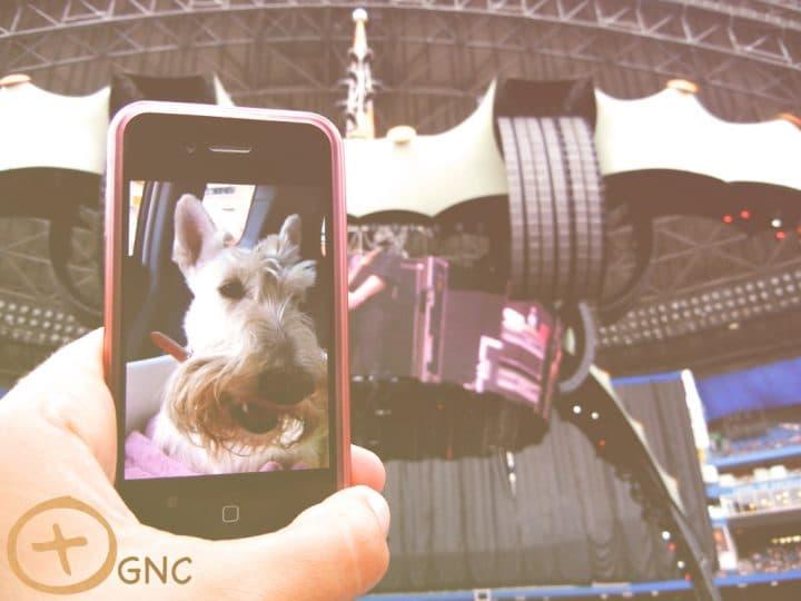Jojoe_U2_GNC
