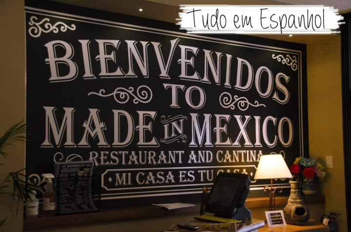 MadeinMexico_GNC1