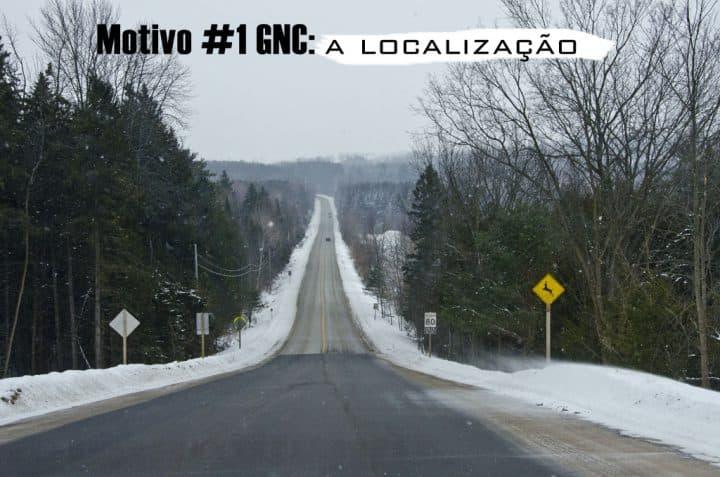 Motivo1_GNC_bluemountains