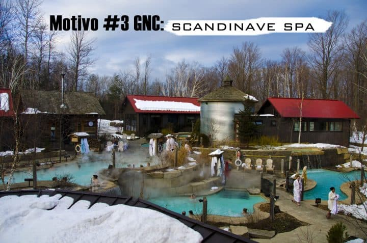 Motivo3_GNC_BlueMountains