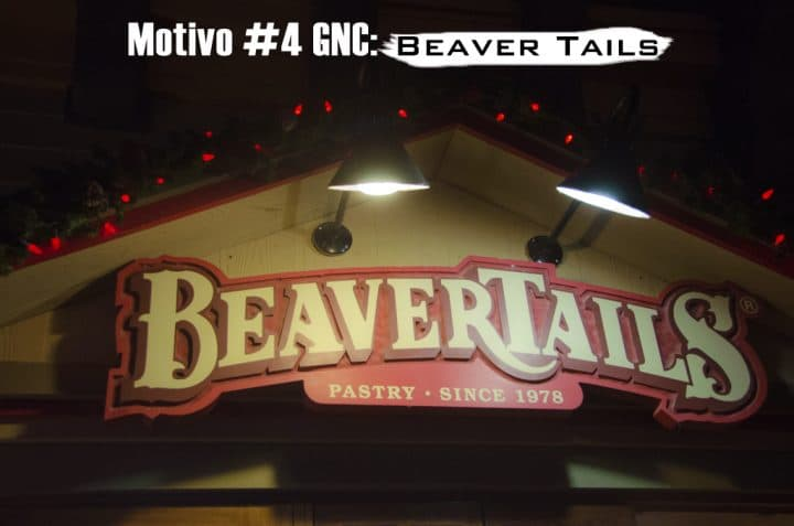 Motivo4_GNC_BeaverTails