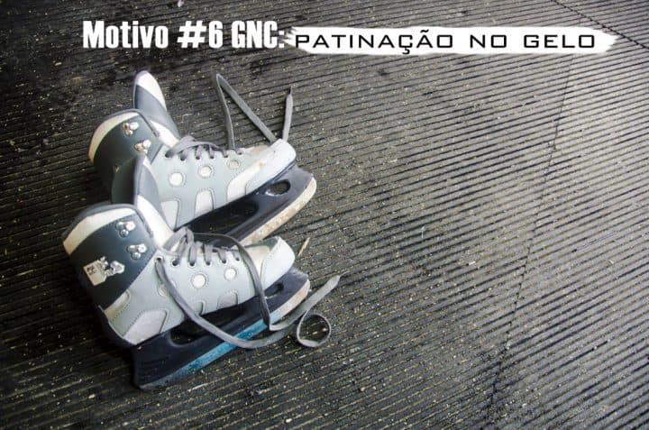 Motivo6_GNC_BlueMountains
