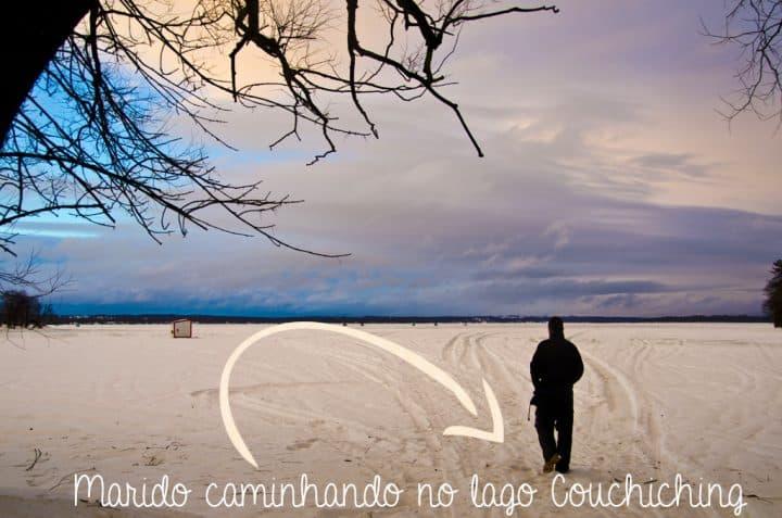 Orillia_Lakes_gabynocanada_blog