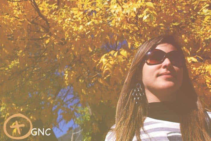 Outono_GNC