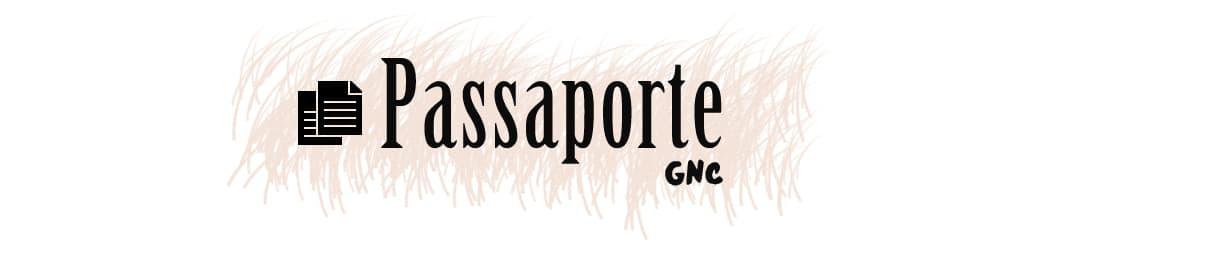 Passaporte_GNCanada