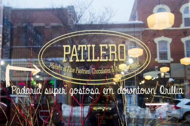 Patilero_gabynocanada_Orillia