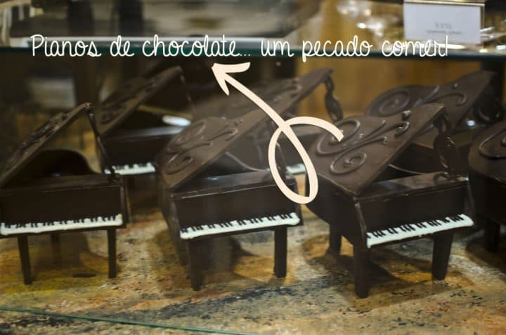 Pianoschocolate_Patilero