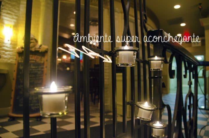 Restaurant_Orillia_blog1