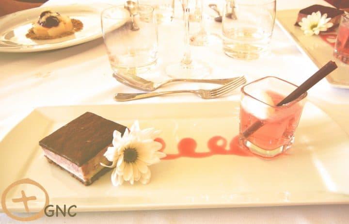 Restaurante_GNC