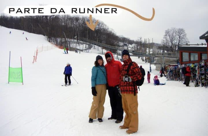 Runner_GNC4