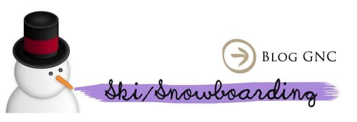 Ski_Snowboarding_gabynocanada