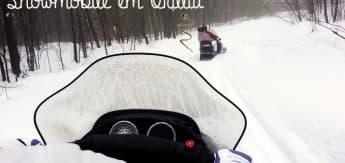 Snowmobile_Orillia1