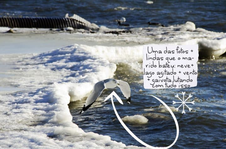 Winter_gabynocanada_Lakeshore3