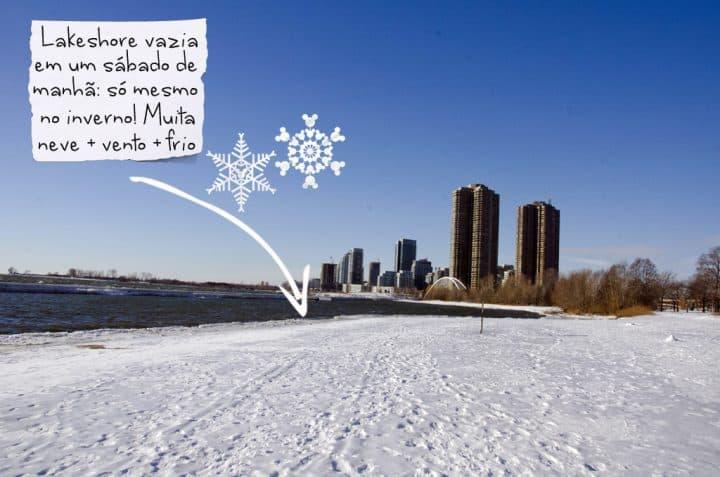 Winter_Lakeshore_gabynocanada1
