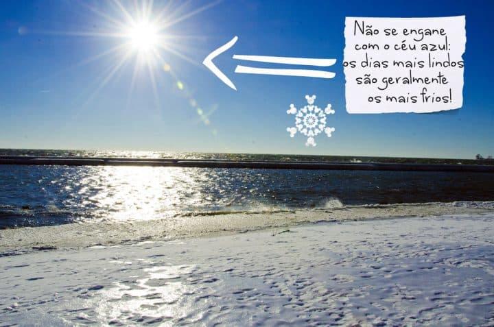 Winter_Lakeshore_gabynocanada5