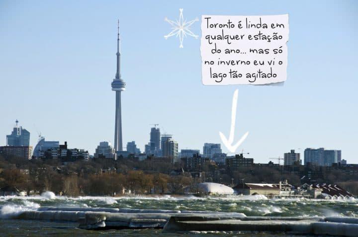 WinterLakeshore_gabynocanada4