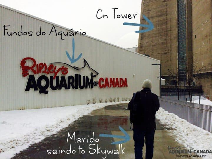 AquarioToronto_GNC1