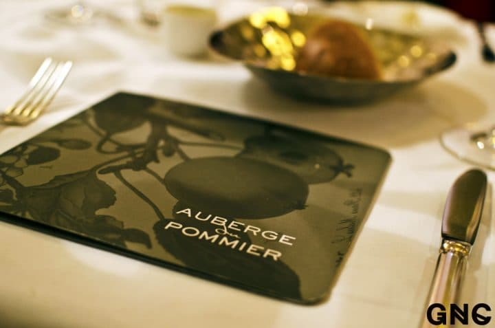 Aubergue_GNC1