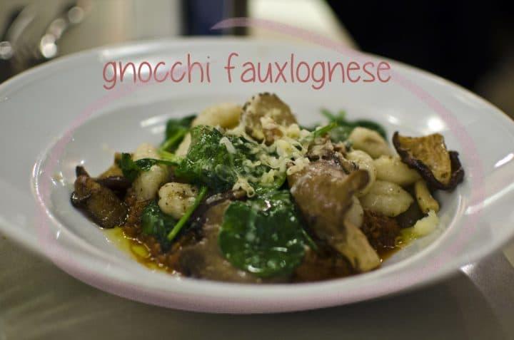 Bannock_food_GNC4