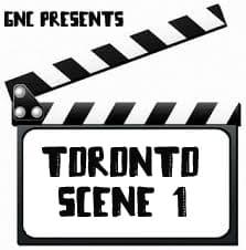 Cinema_Toronto