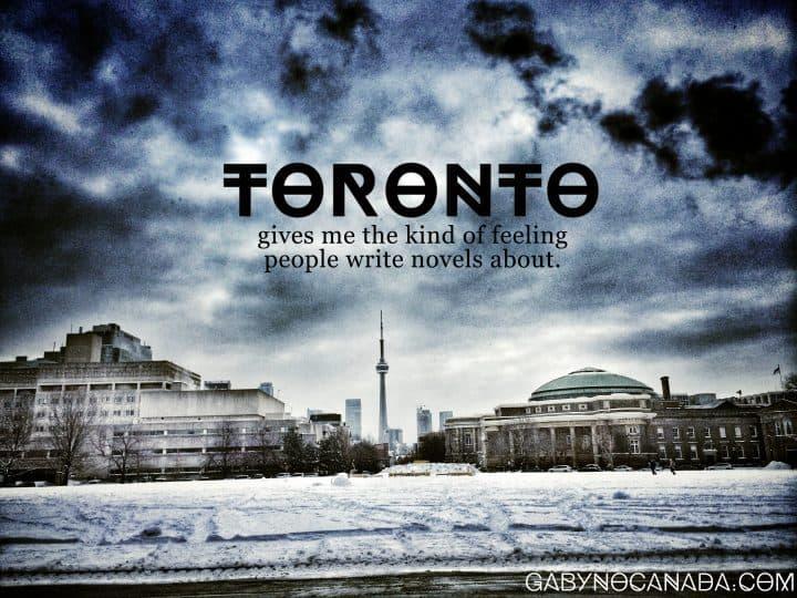 GNC_tumblr_Toronto