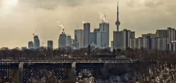 Lugar4_GNC_Toronto