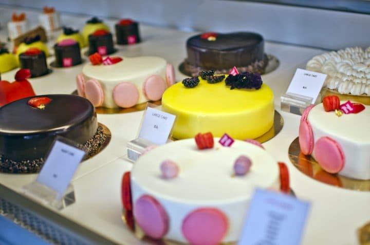 Nadege_cakes