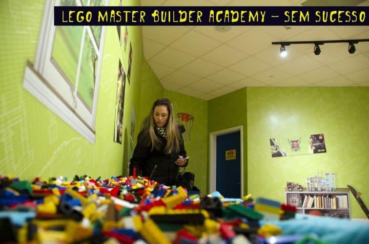 Academy_Legp