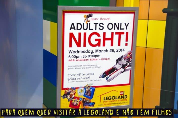 AdultsOnly_Legoland