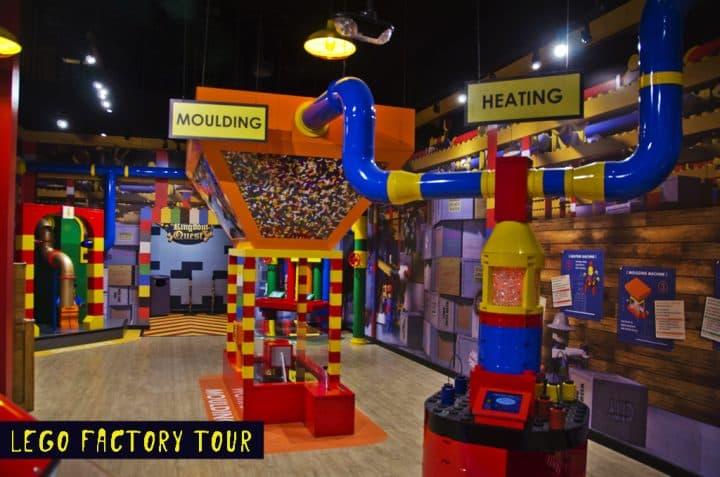 Atracao1_Legoland