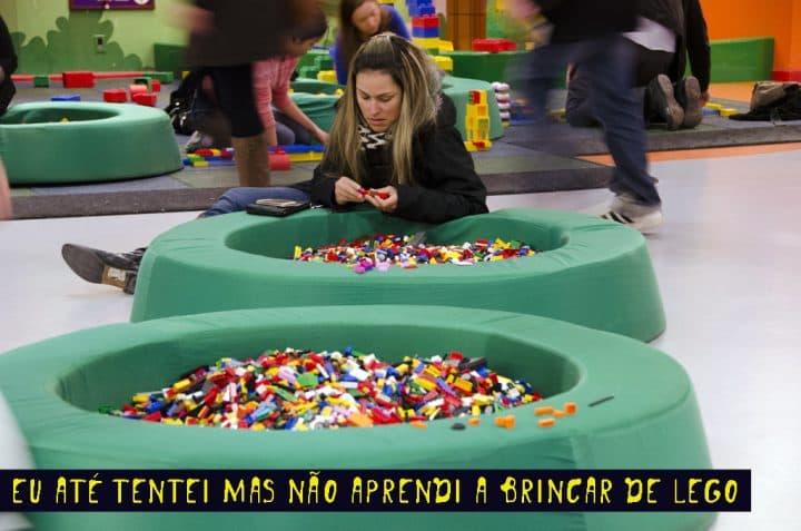 Eu_Lego