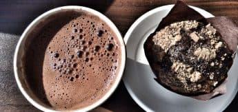 Hotchocolate_GNC