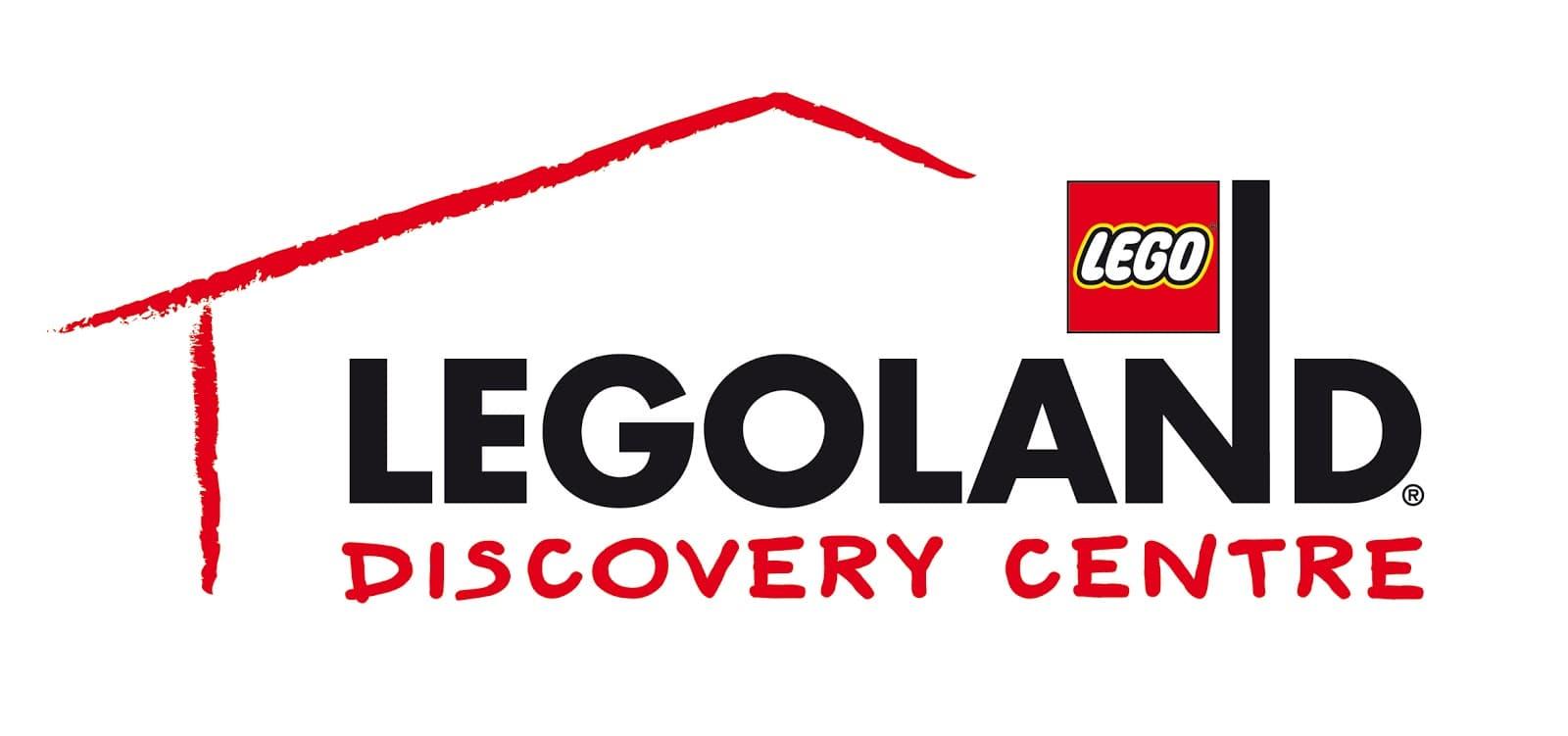 LDC Toronto - Logo