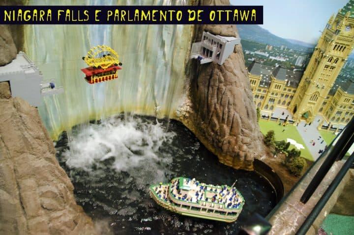 Miniland_Niagara