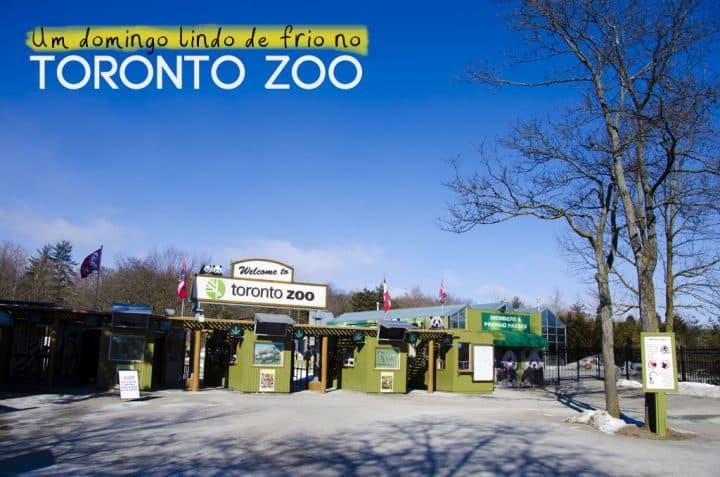 TorontoZoo_GNC1