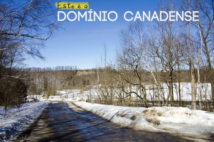 TorontoZoo_GNC_Canada