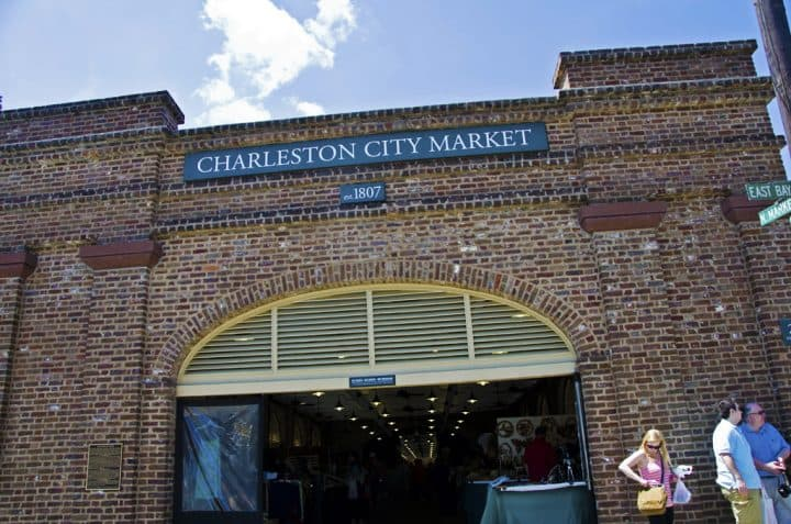 Charleston15_GNC