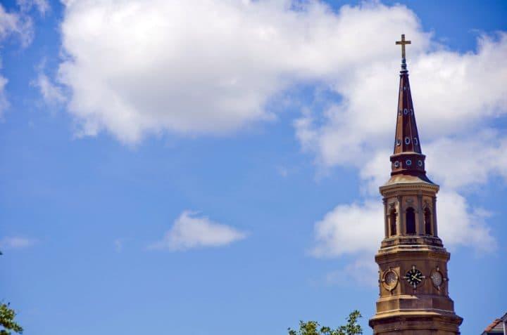 Charleston3_GNC
