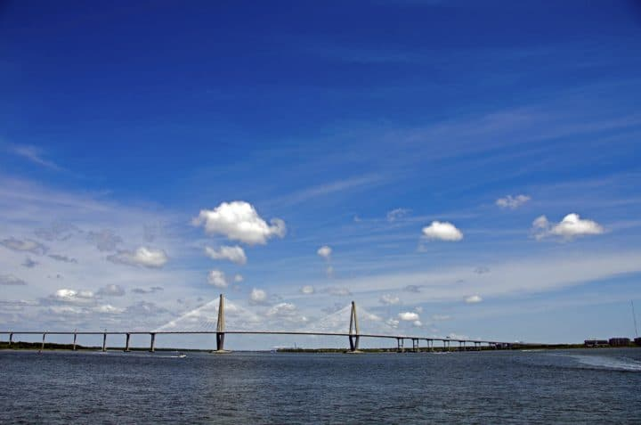 Charleston5_GNC