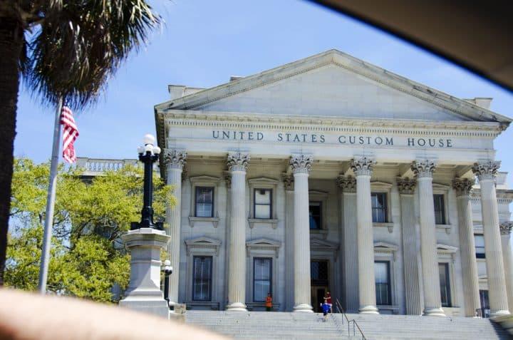 Charleston7_GNC