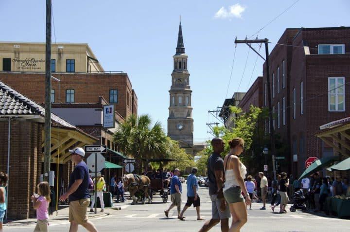 Charleston9_GNC