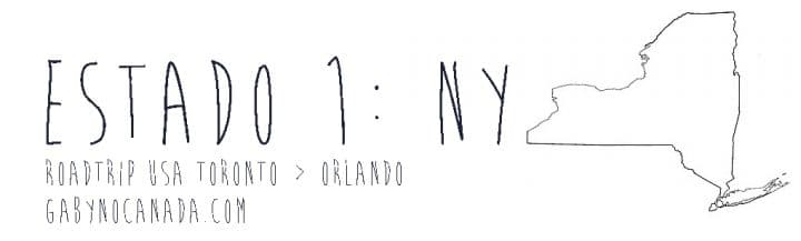 Estado1_NY_GNC